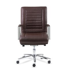 Conference Wrought Studio Office Chairs You Ll Love In 2021 Wayfair