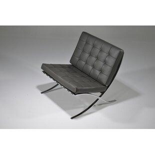 Michaela Lounge Chair