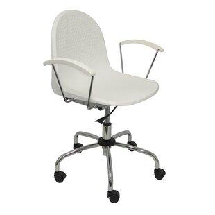 Madiun Desk Chair By Brayden Studio