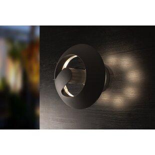 Wareham 6 Light Outdoor Sconce By Sol 72 Outdoor