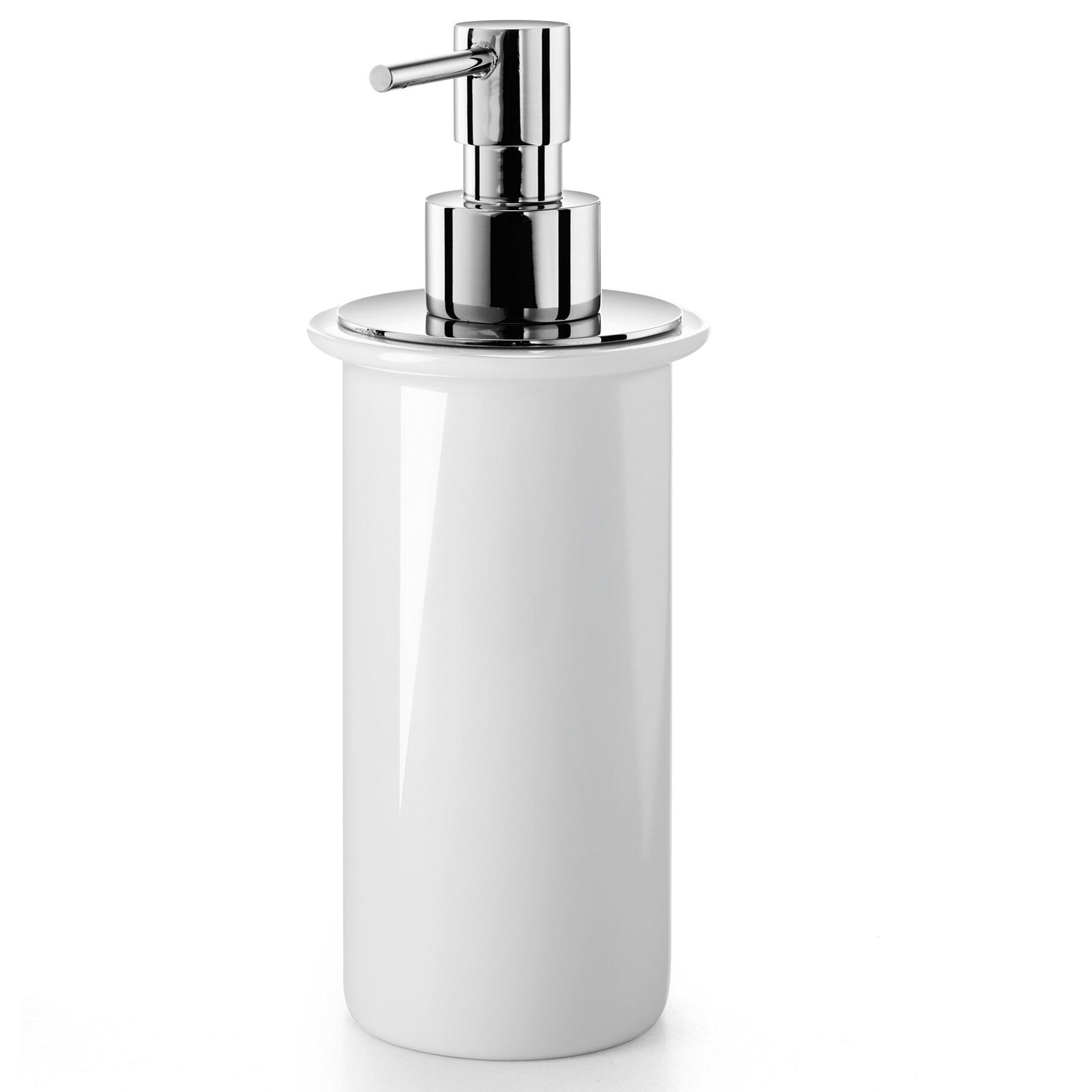 Noanta Soap Dispenser