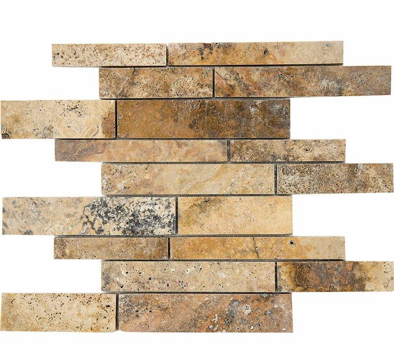 Scabos Atrium Random Sized Stone 0 38
