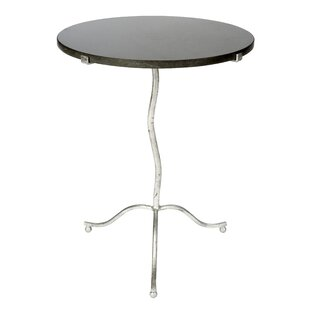 Kalmar End Table