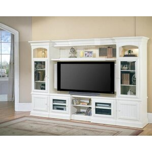 Compare prices Hokku Designs Entertainment Center