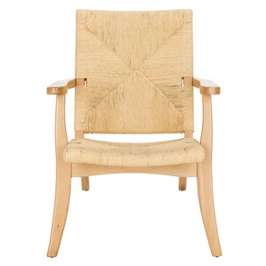 Bonaire Side Chair by Beachcrest Home