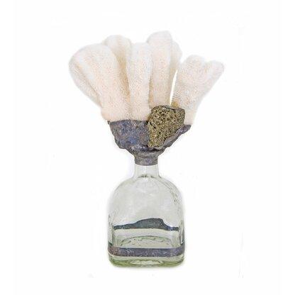 Luxury Decorative Vases | Perigold