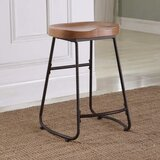 Thach Bar & Counter Stool by Union Rustic