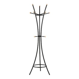 Janie Coat Stand By Zipcode Design