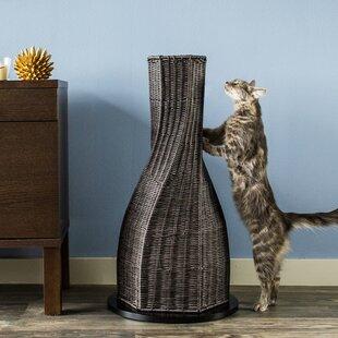 Cat Scratchers Scratching Posts Youll Love In 2019 Wayfair