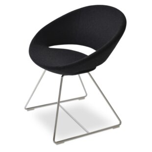Madrid Chair by sohoConcept