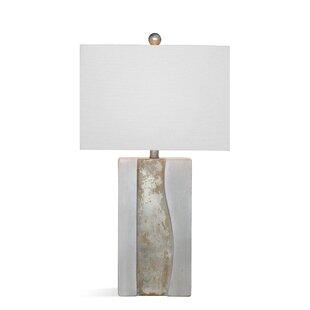 Katarina 29 Table Lamp