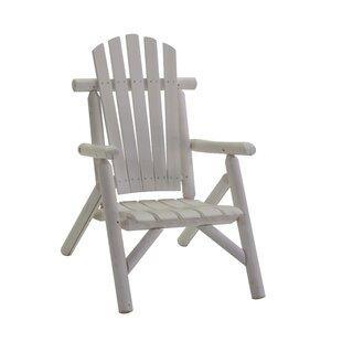 Commer Garden Chair By August Grove