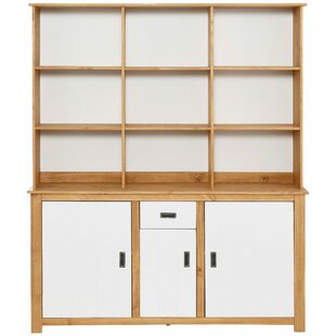 Amari Highboard By House Of Hampton