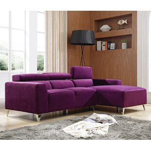 Talus Sectional