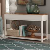 https://secure.img1-fg.wfcdn.com/im/87269420/resize-h160-w160%5Ecompr-r70/4595/45954718/gilmore-console-table.jpg