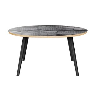 Espey Coffee Table