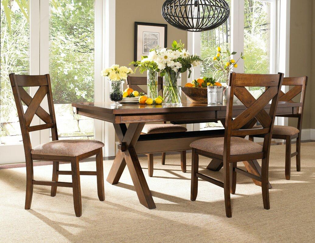 loon peak alejandro dining side chair reviews wayfair default name