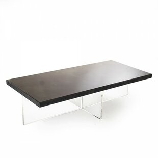 Foundry Select Cynthia Coffee Table