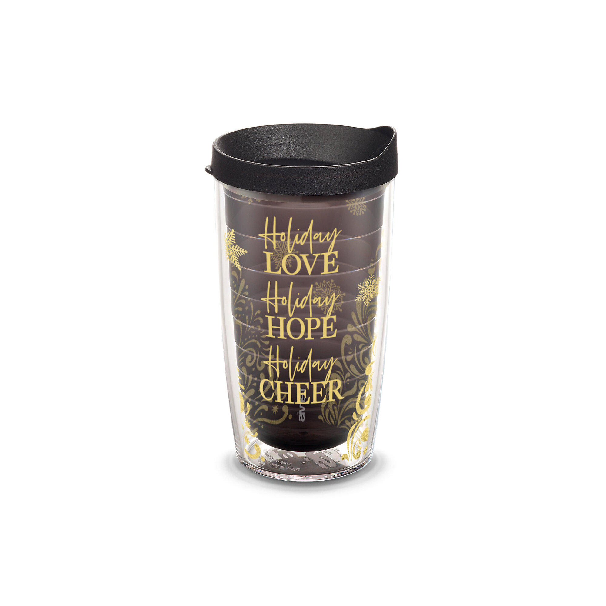 Christmas Travel Mugs You Ll Love In 2021 Wayfair