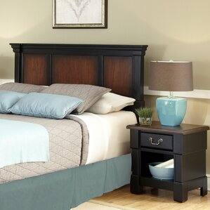 Black Bedroom Sets Youu0027ll Love | Wayfair Part 79