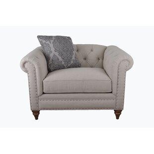 Downsview Armchair
