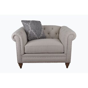 Buying Downsview Armchair by Craftmaster Reviews (2019) & Buyer's Guide