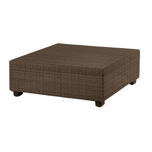 Looking for Montecito Square Coffee Table Price Check