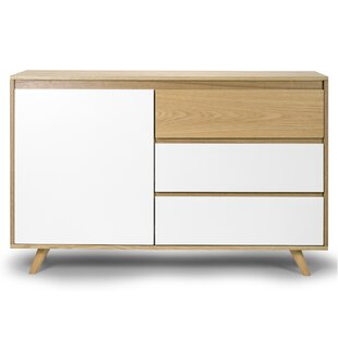 Coles Sideboard Wrought Studio