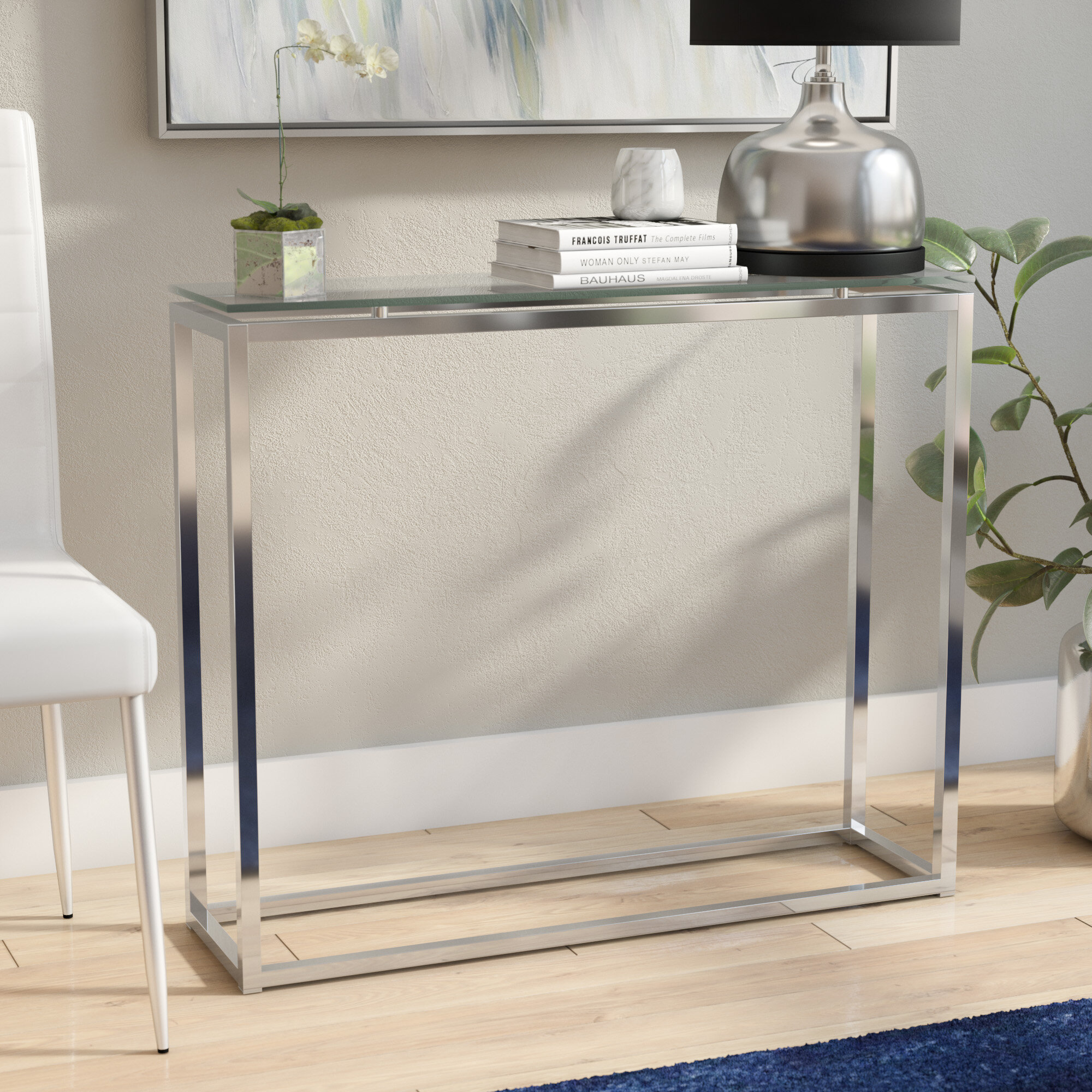 Bellewood Console Table