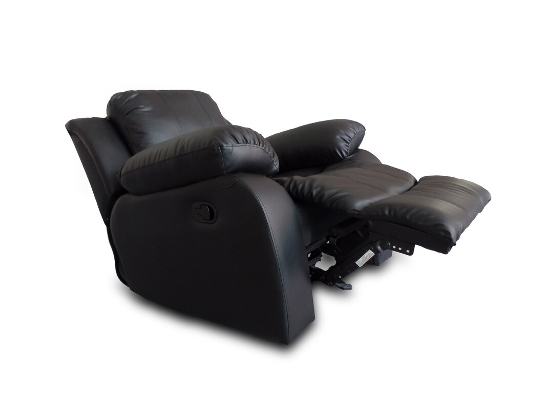 recliners oversized l sofa person recliner best chairs double reclining two