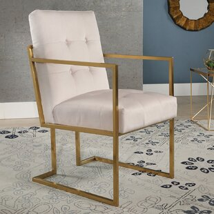 Greenwich Armchair by Mercer41