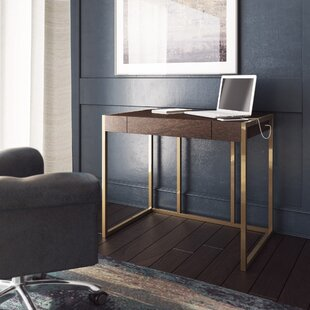 Masha Writing Desk