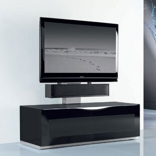 Nayeli TV Stand For TVs Up To 42
