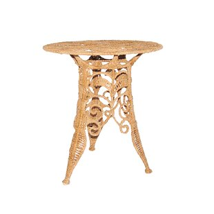 Kentfield End Table