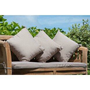 Luxury Outdoor Cushion Image