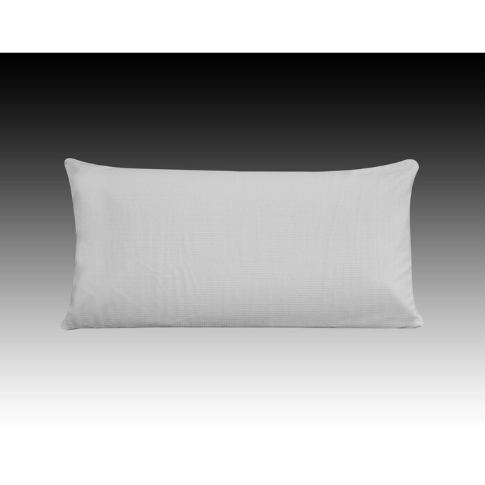 opc picture health dentons latex pillow of talalay