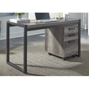 Foundry Select Arkin Desk