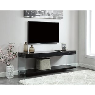 Bargain Ayer TV Stand for TVs up to 60 by Orren Ellis Reviews (2019) & Buyer's Guide