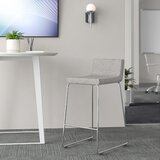 Harlowe Wire Bar & Counter Stool by Upper Square™