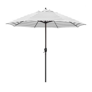 Cardine 9' Market Umbrella