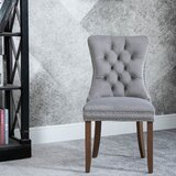 https://secure.img1-fg.wfcdn.com/im/87292008/resize-h160-w160%5Ecompr-r85/1301/130178432/Upholstered+Kitchen+Dining+Room+Chairs.jpg