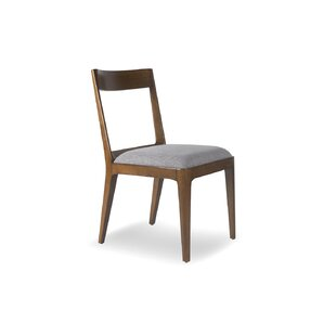 Compare & Buy Ellsinore Upholstered Dining Chair by Brayden Studio Reviews (2019) & Buyer's Guide