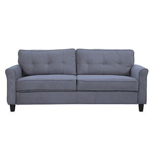 Woodbridge Classic Ultra Standard Sofa