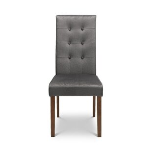 Voncile Upholstered Dining Chair (Set Of 2) By Marlow Home Co.