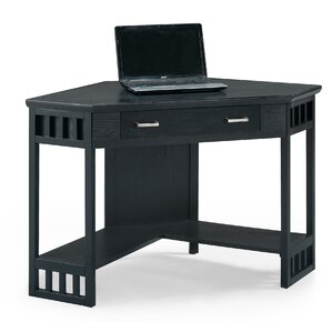 Torrence Corner Desk by Charlton Home