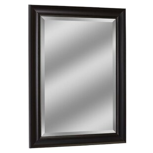 36 Inch Bathroom Mirror Wayfair