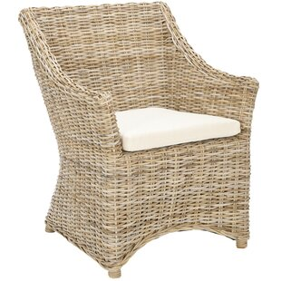 Waut Arm Chair By House Of Hampton