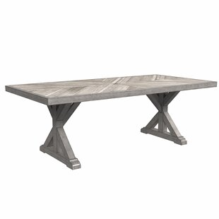 Outdoor Dining Tables Joss Main