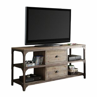Sandler TV Stand by Williston Forge