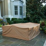 Extra Large Outdoor Sofa Cover | Wayfair
